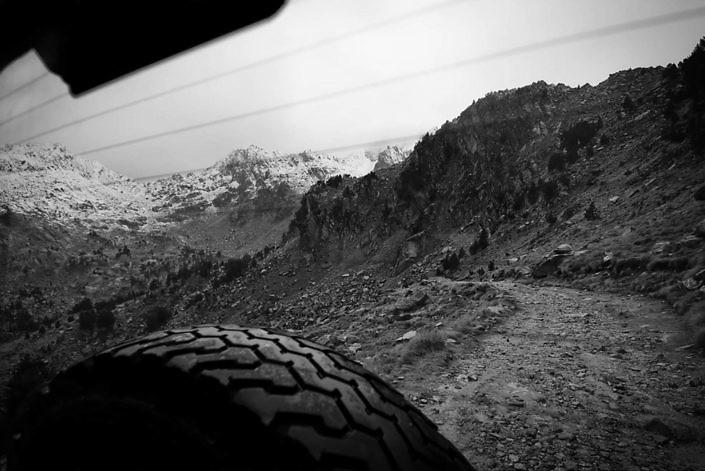 Edden Ram Travel Adventure Photography Photographer Israel