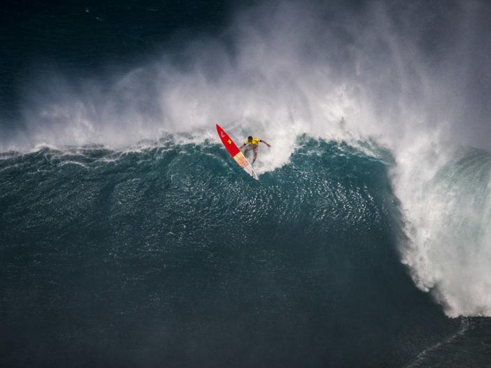 Ocean / Surf