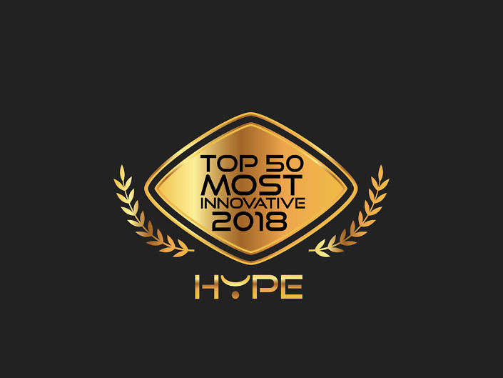 HYPE Sports Innovation Competition