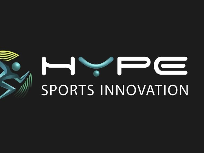 HYPE Sports Innovation Labs