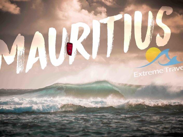 Mauritius - Extreme Travels
