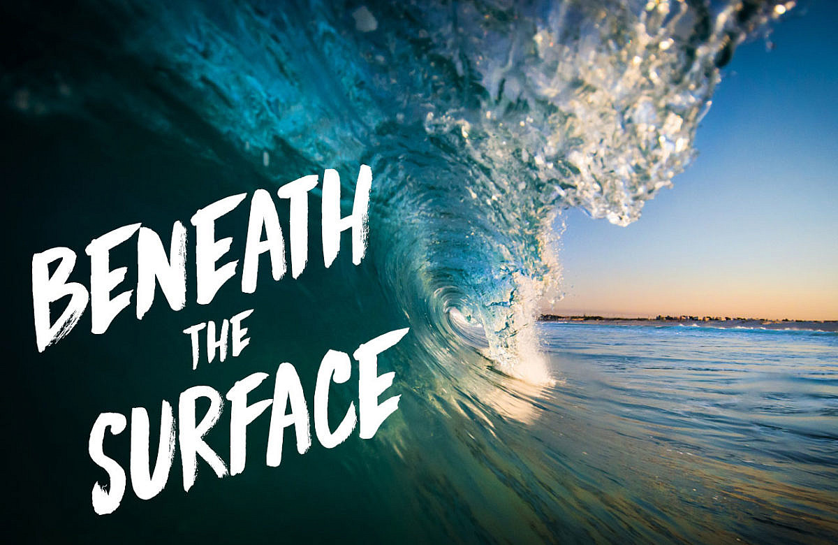 Beneath-the-Surface-Cover