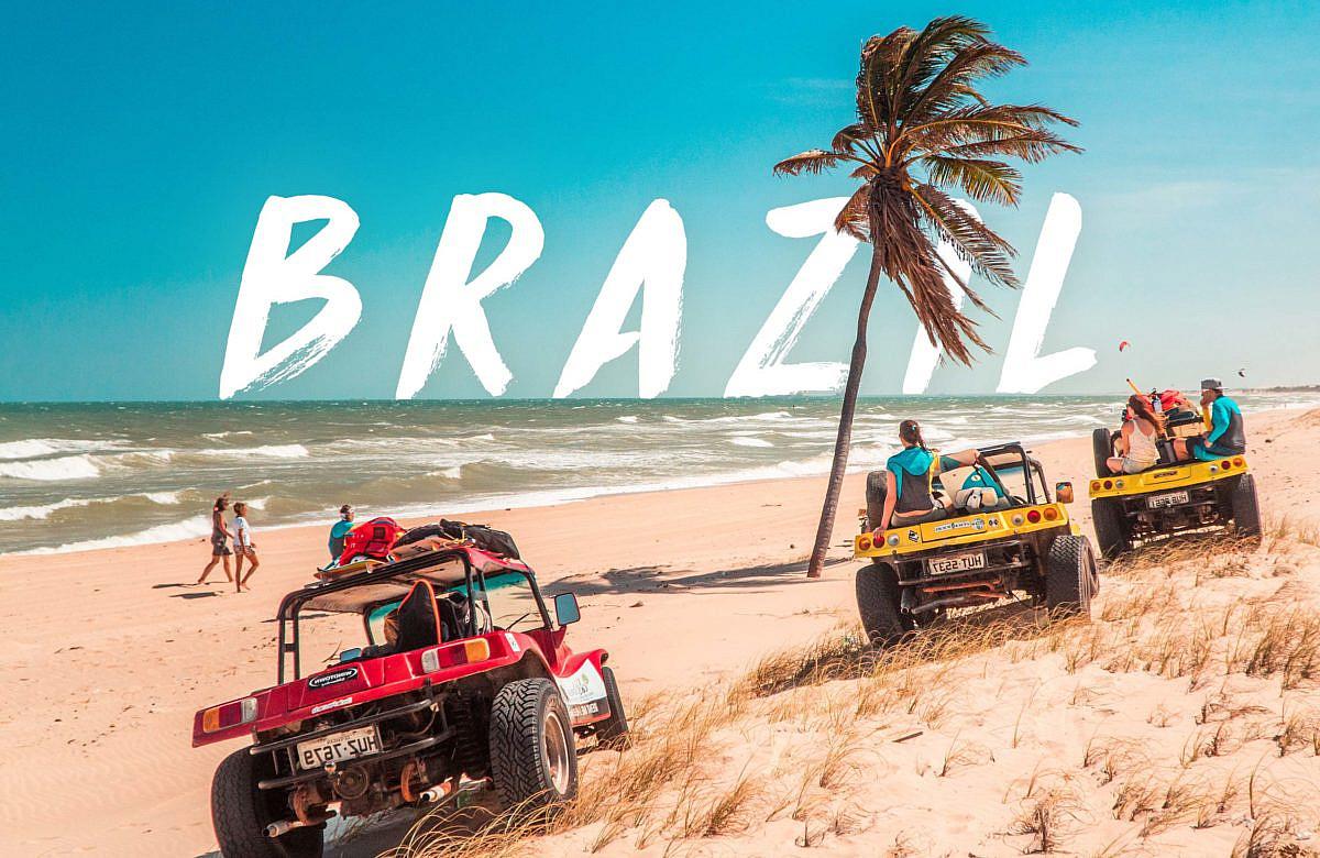 Brazil-Cover