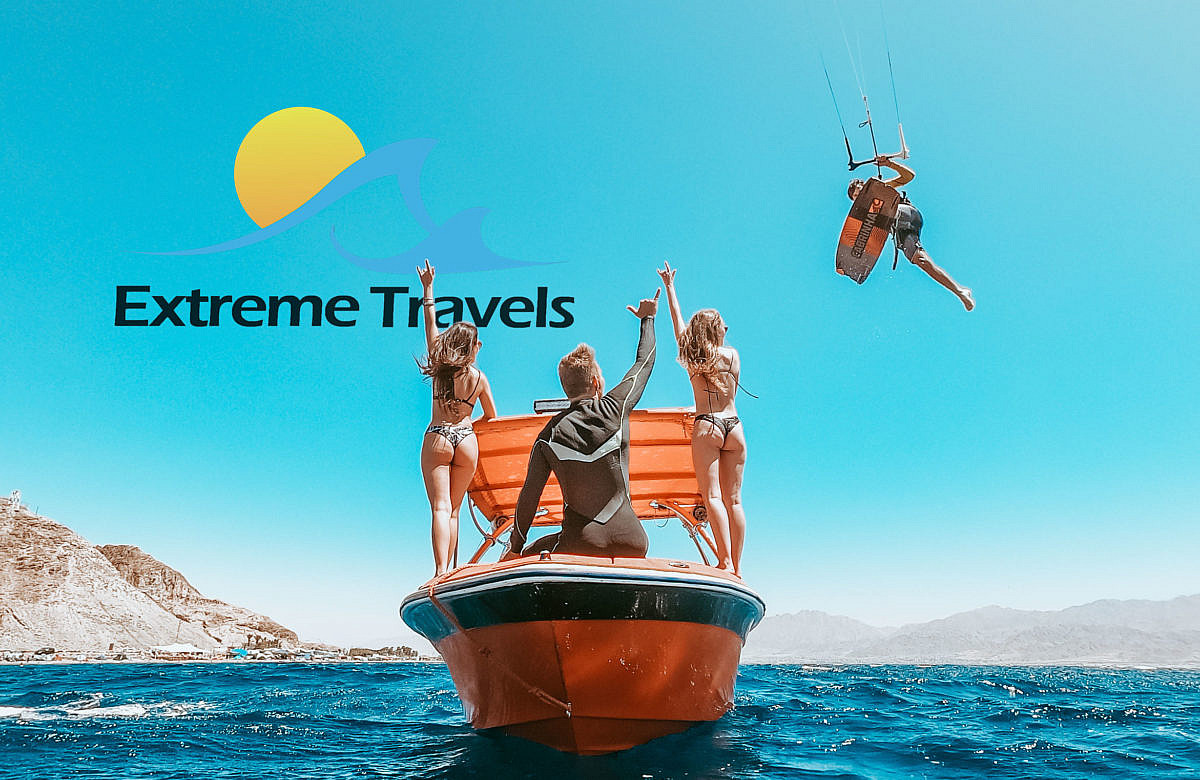 Extreme-Travels-Eilat