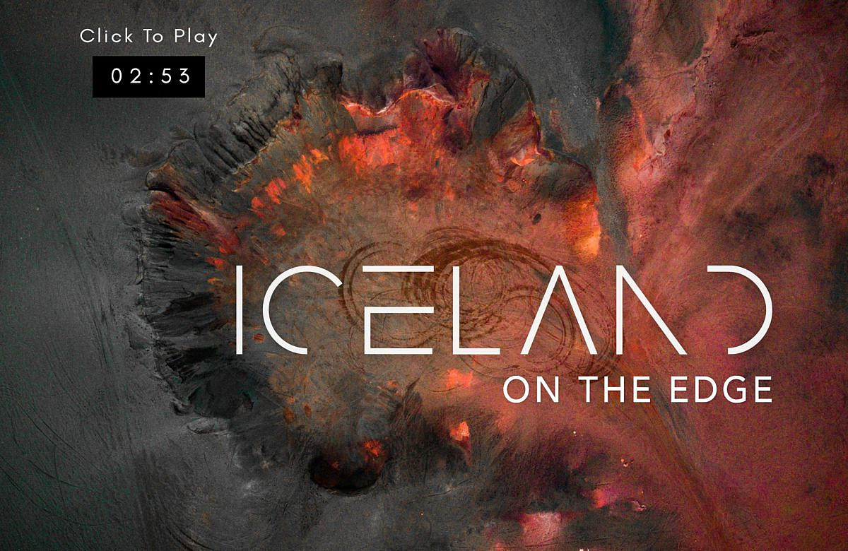 Iceland-Video-Cover-Homepage