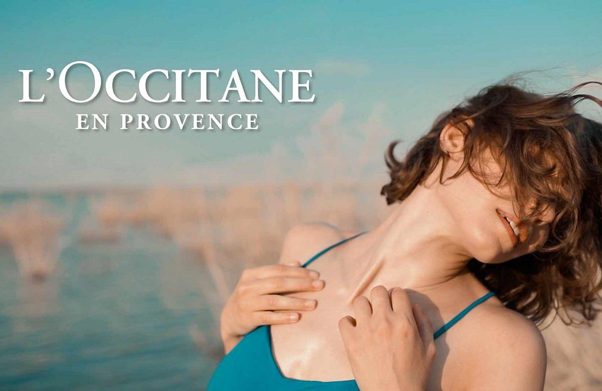 Loccitane-Full-Video-Cover