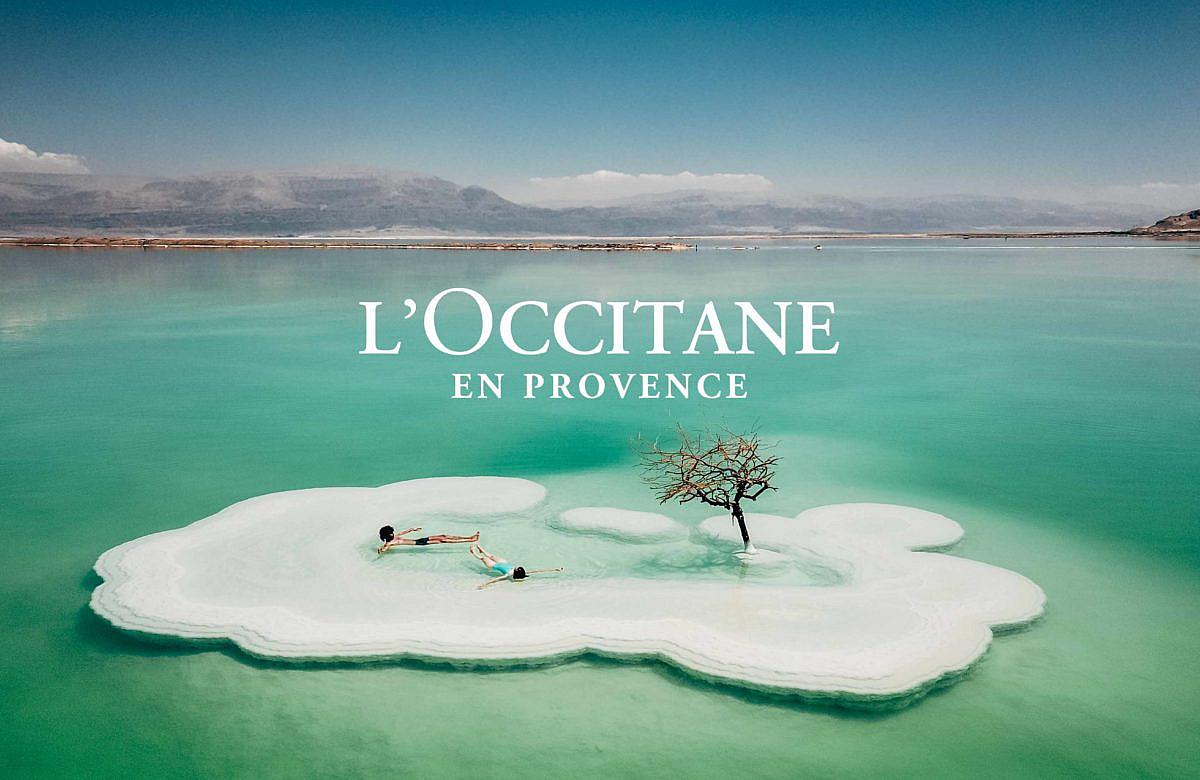 Loccitane-Island-Video_Cover