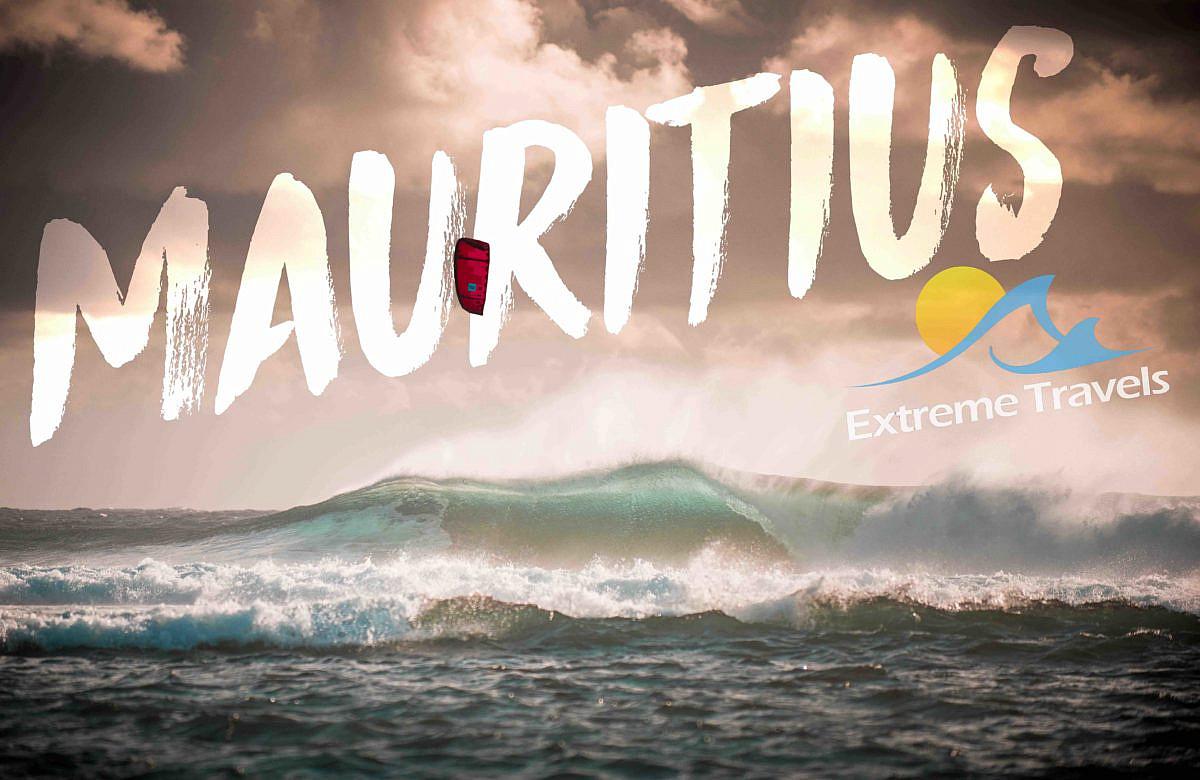 MauritiusET2