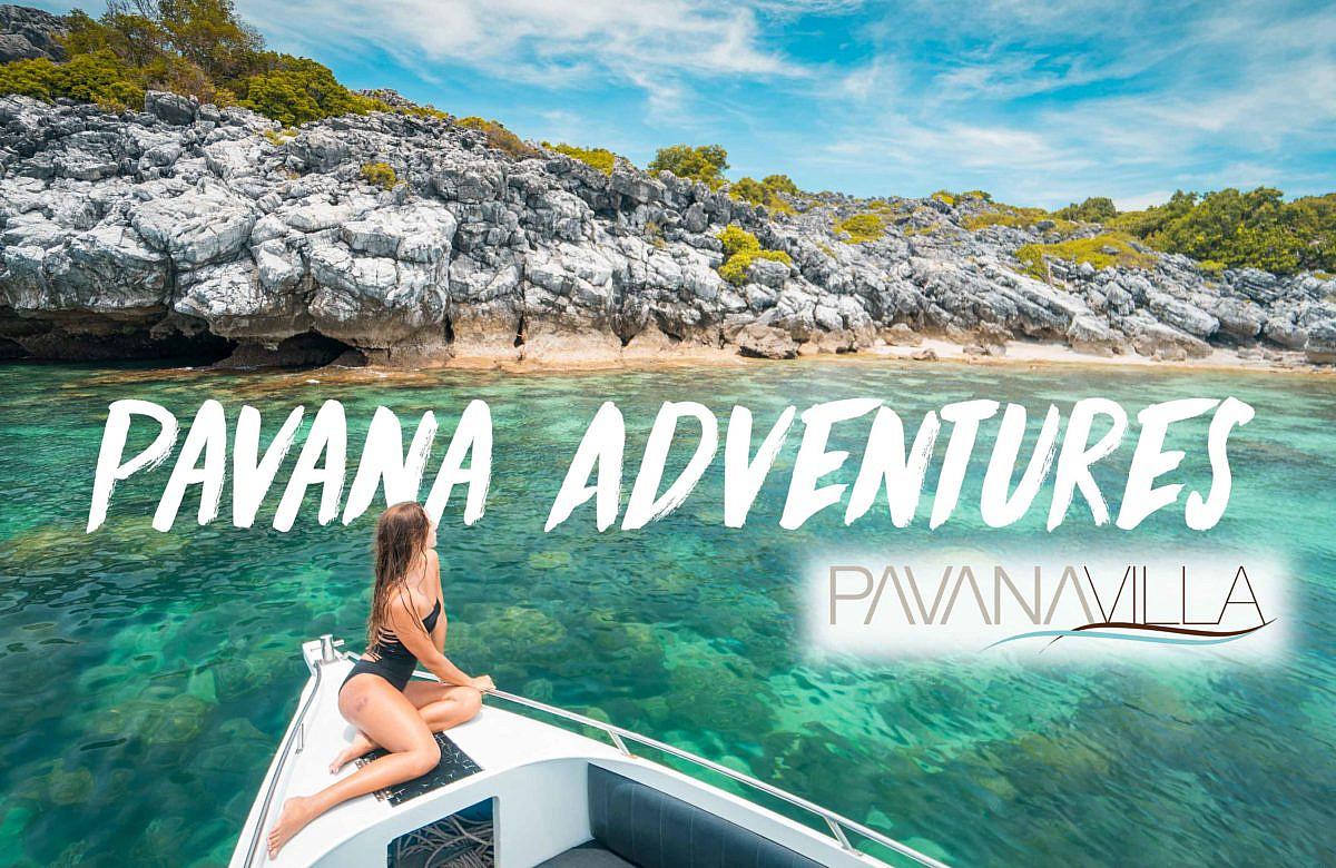 Pavana-Adventure-Video-Cover