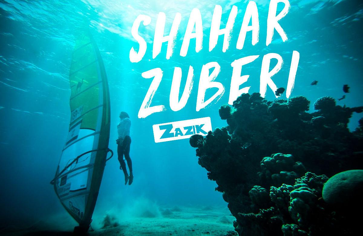 Shahar-Zazik-Cover