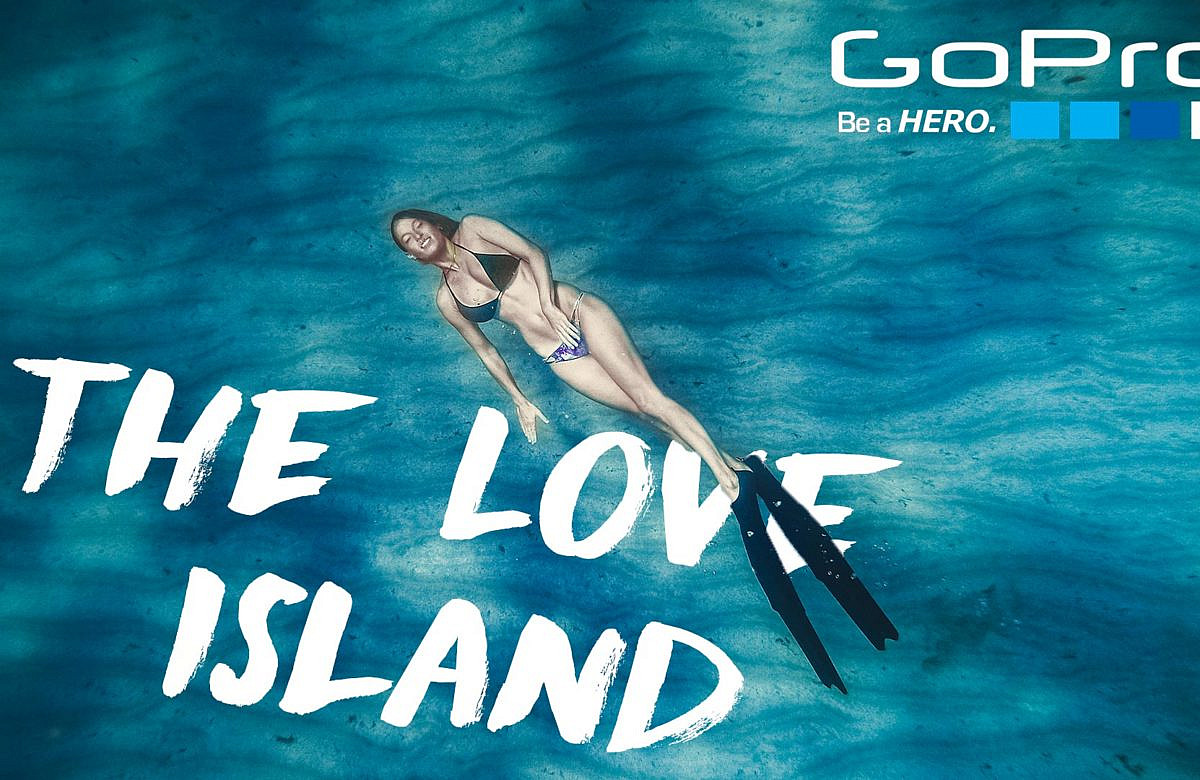 The-Love-Island-Video-Cover