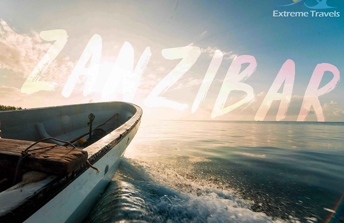 Zanzibar-Cover2